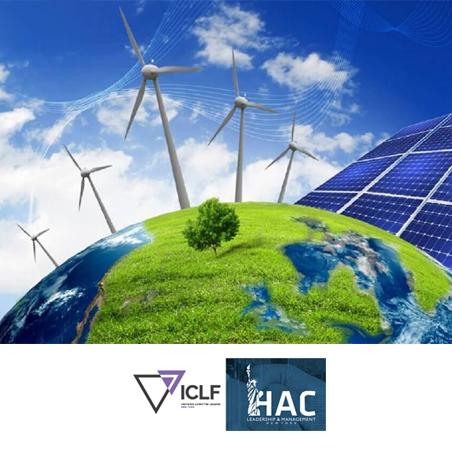 Cambio climatico y energias renovables hacia una economia carbon free
